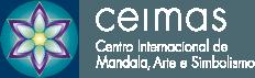 CEIMAS – Centro Internacional de Mandala, Arte e Simbolismo - O CEIMAS é um centro de formação e divulgação do conhecimento da Mandala e da Arte como elementos essenciais para um caminho de realização plena do Ser.